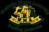 Westside Meats Logo